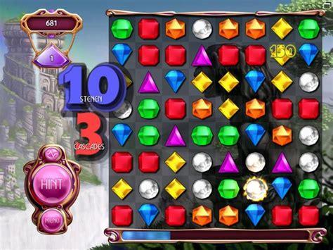 spelletje nl gratis online spelletjes spelen op online spelletjes speel gratis online spelletjes op zylom
