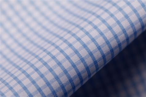 define plaid 100 define plaid 9 types of check patterns for