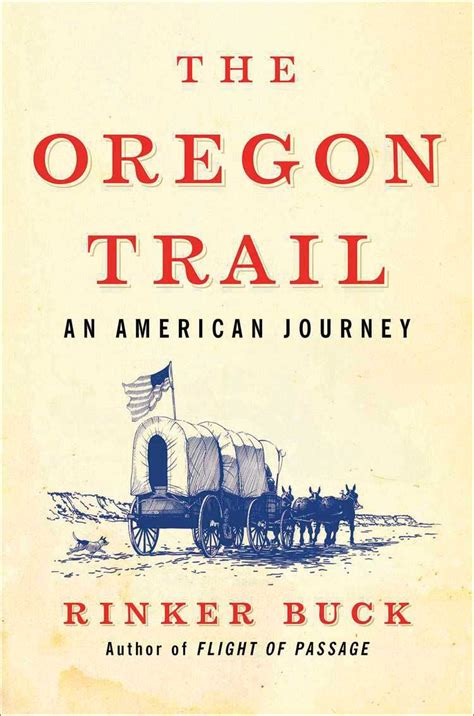 hang him the trail west books book review the oregon trail historynet