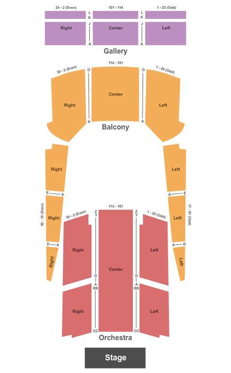 concert venues youngstown concertfixcom