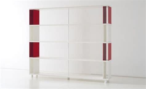 scaffale ufficio scaffale skac4 per ufficio o negozio con box metallici 200