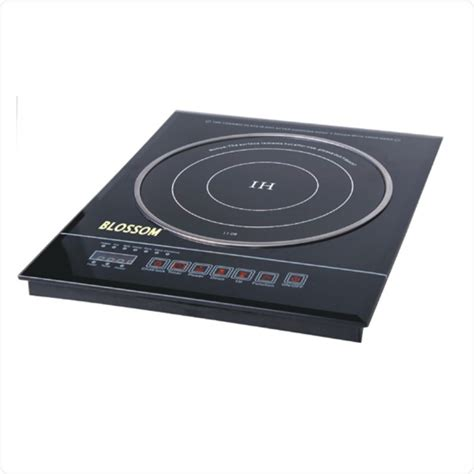 induction stoves induction stove model a8