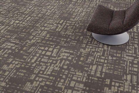 can you fit carpet tiles berber point carpet tiles best decor things