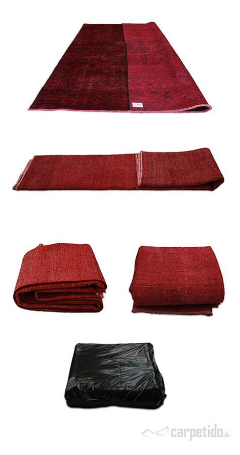 teppich richtig platzieren 04502220170624 blomap - Teppiche Richtig Platzieren