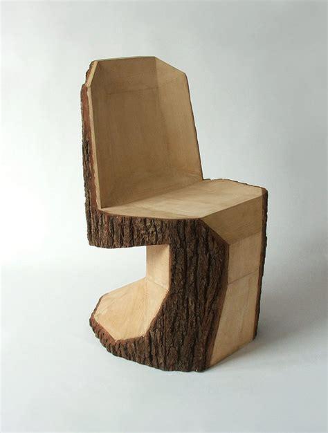 Diy Recliner Chair by Panton Arbor Chair Diy Furniture Diy Furniture And Arbors