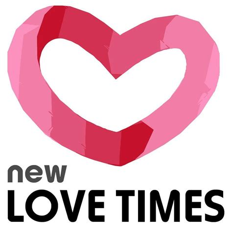 images of love new images of new love wallpaper sportstle