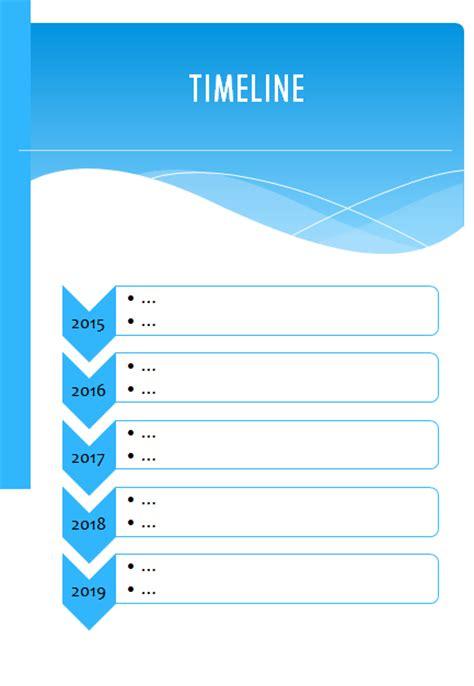 business plan pitch template award winning investor pitch decks powerpoint templates