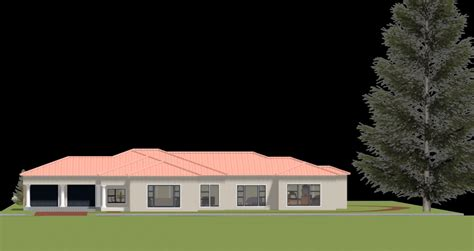 house blueprints for sale archive house plans for sale pretoria co za