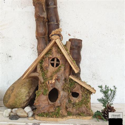 aliexpress com buy special pastoral wooden bird houses popular vintage bird houses buy cheap vintage bird houses