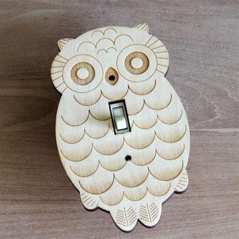 wood light switch covers 55 best images about scroll saw on pinterest house trim