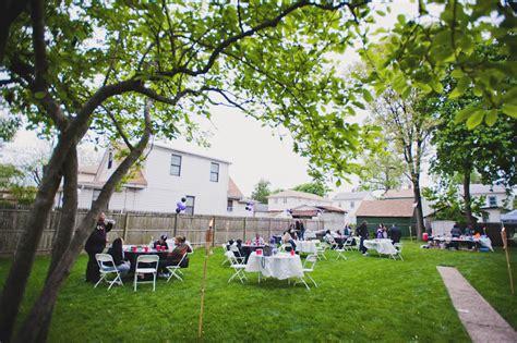 backyard bbq 97x backyard bbq 97x backyard bbq vinoy park 28 images 97x s
