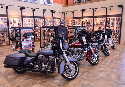 Town Harley Davidson by Photos For Harbor Town Harley Davidson Yelp