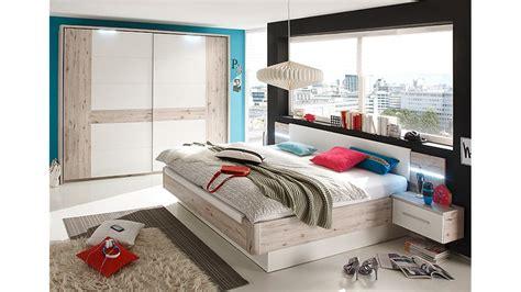 schlafzimmer sandeiche yarial schlafzimmer sandeiche interessante ideen