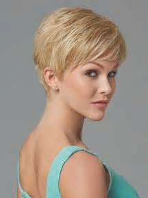 come hair cuts for short hairstyles for curly hair 2015 hair style and
