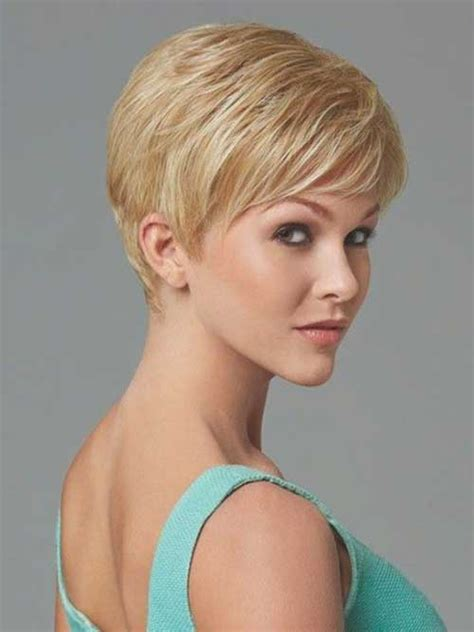 cute short pixie haircuts hairstyles haircuts 2016 2017 10 cute short haircuts for thin hair short hairstyles