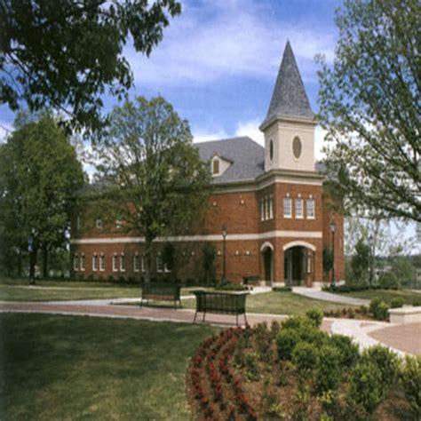 Arkansas State Jonesboro Mba by Career Craft Consultants