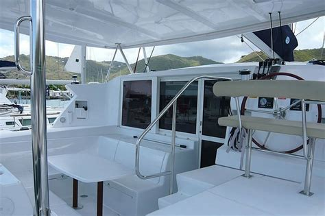 charter boat from key west to cuba boat rentals in key west and yacht charters sailo