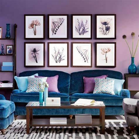 15 interior decorating ideas adding bright red color to 23 cozy living room interior design ideas with decoration