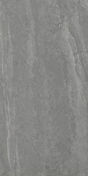 saime fliesen saime artica grigio naturale matt bodenfliese luxor24