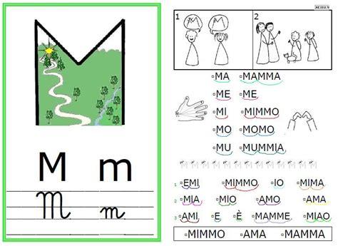 banca delle emozioni matematica imparare a leggere facile facile inizia la storia