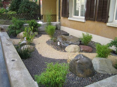 pflegeleichte gärten beispiele fritzschegaerten eurasische steing 228 rten