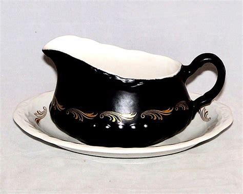 grindley gravy boat grindley satin white pottery gravy sauce boat stand