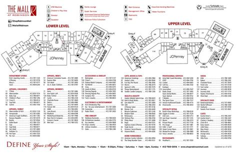 layout of aventura mall 17 best images about jade design on pinterest louis