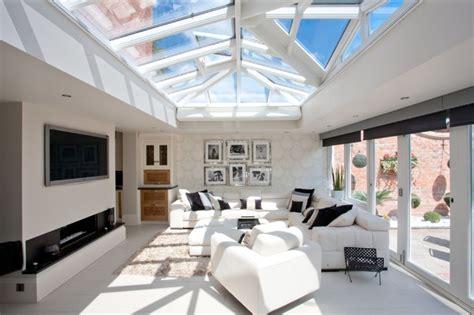 Design House Ltd | wordsworth design house ltd interior furnishing company