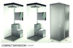 compact bathroom compact bathroom by makapili on deviantart