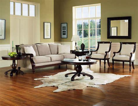 elegant living room set elegant living room set betterimprovement com