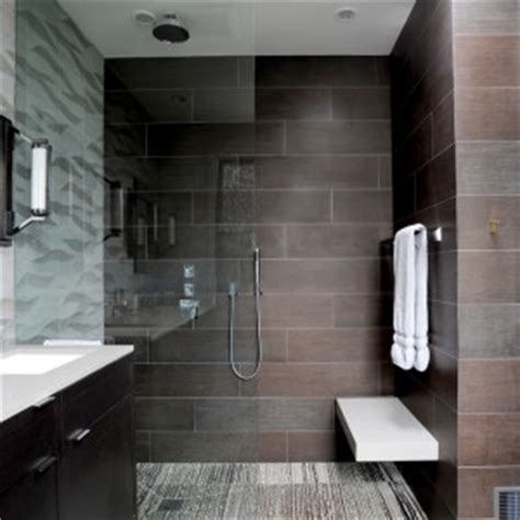 walk in showers for small bathrooms bathroom contemporary bedroom bathroom engaging walk in shower designs for