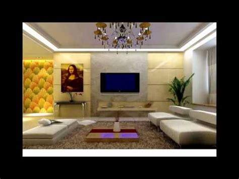 home pic priyanka chopra home house design 1