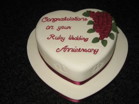 Anniversary Cake by 50th Wedding Anniversary Cake Bespoke Celebration Cakes