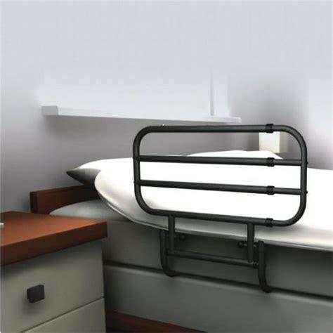 spondina per letto sponda universale telescopica sponde letto sanort
