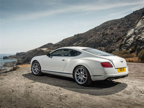 bentley coupe 2015 bentley continental gt v8 s coupe 2015 exotic car pictures