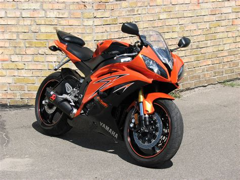 cbr motorcycle price 100 cbr bike price compare prices on cbr motor bike