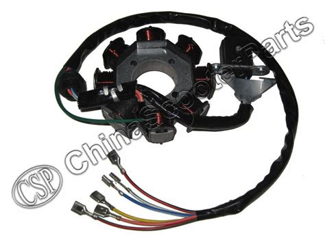 bashan atv wiring diagram free wiring diagrams