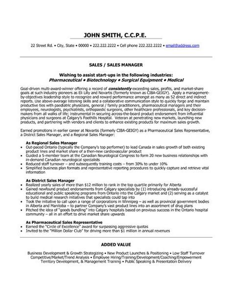 ba resume sles 59 best images about best sales resume templates sles