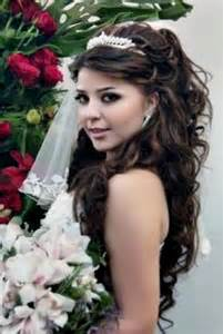 hairstyles for hair hairstyles for hair quinceanera hairstyles ideas