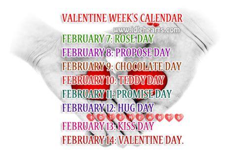 week date sheet calendar 2013 calendar template 2016