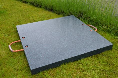 Load Spreading Mats by Universal Crane Mats Ltd The Uk Load Spread Specialists