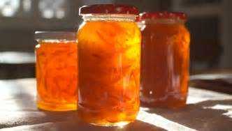 bbc food marmalade recipes