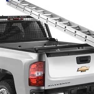 backrack 174 safety rack cab guard