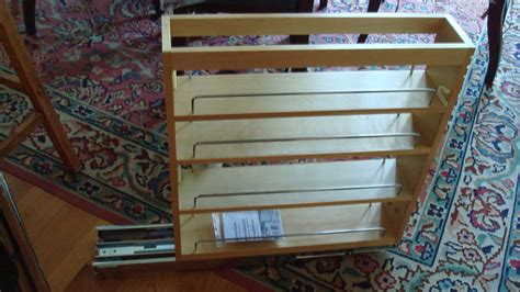 pull out cabinet shelves slide out organizers kitchen cabinets kitchen cabinet