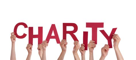 charities o connor solicitors dublin
