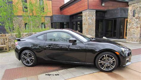 subaru brz black subaru brz black www pixshark com images galleries