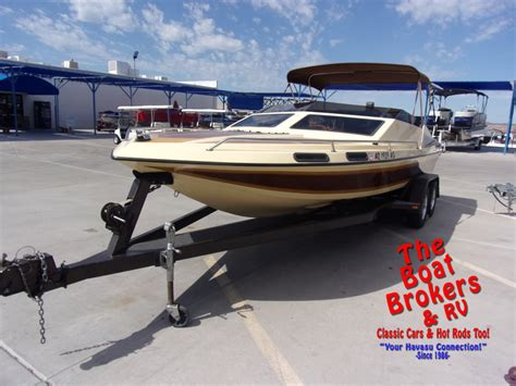 eliminator mojave boats boat brokers the boats for sale boats