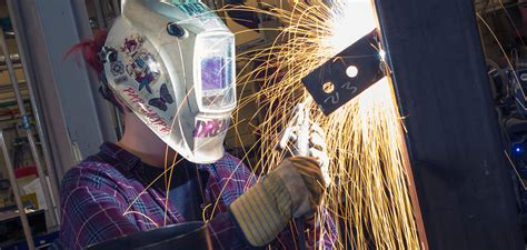 fabricator welder certificate