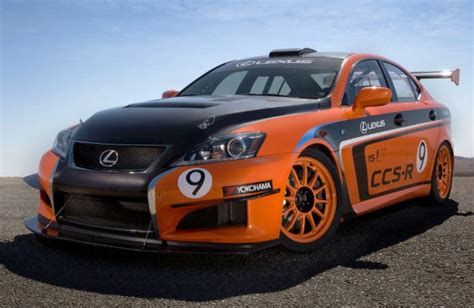 2014 lexus isf price 2014 lexus is f debuts with a new price and the look