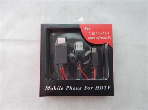cabo hdmi tv smart tv celular lg android mhl xperia sony lg r 57 49 em mercado livre cabo hdmi tv smart tv celular lg android mhl optimus lte ii r 73 61 em mercado livre